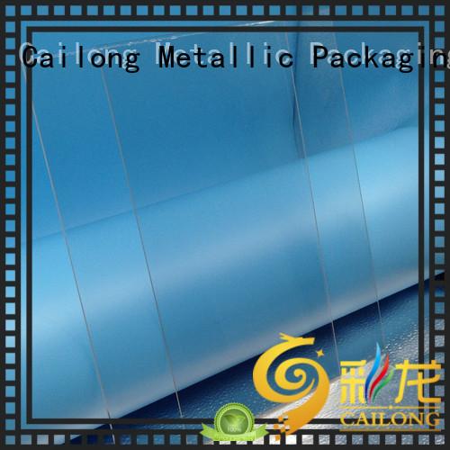 Light Guiding polycarbonate sheet design for automobiles Cailong