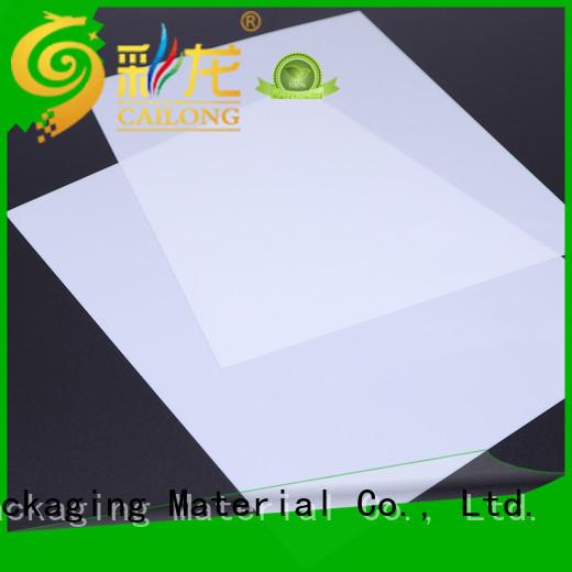Optical Transparent polycarbonate plastic sheets transparent button design for optical lenses