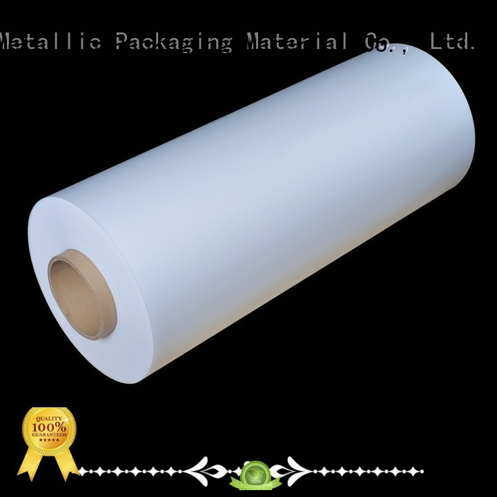 Cailong polycarbonate plastic sheets directly sale for liquid crystal displays
