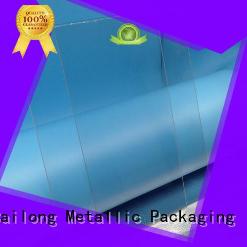 Cailong sheetfilm polycarbonate plastic sheets button design for electronic appliances