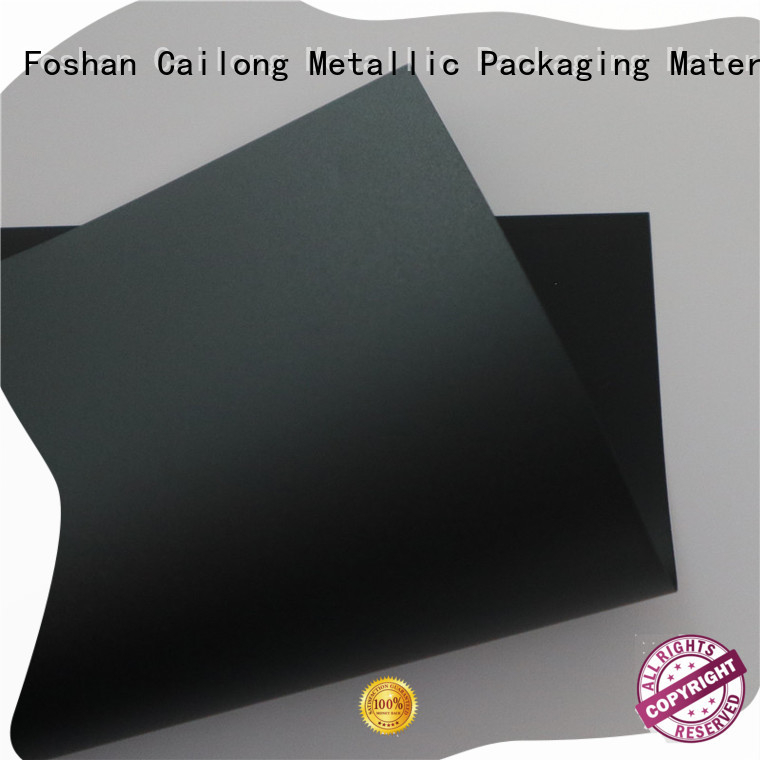 polycarbonate plate polycarbonate for optical disk substrates Cailong
