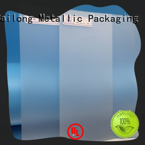 1 polycarbonate sheet wholesale for aerospace Cailong