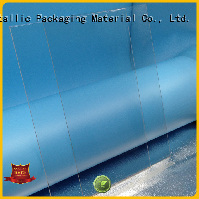 Printing clear polycarbonate filmssheet for kids for sporting goods