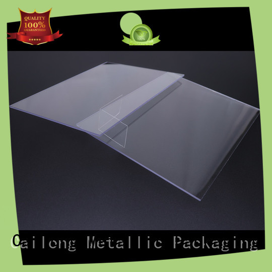 textured pc film with good price for optical disk substrates