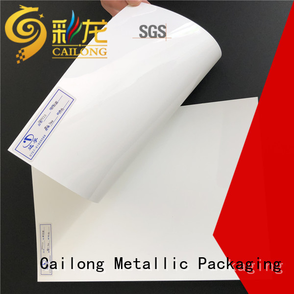 Opaque Color polycarbonate plastic roll for electronic appliances