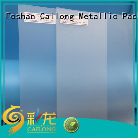 Optical Transparent flexible polycarbonate sheet button design for electronic appliances Cailong
