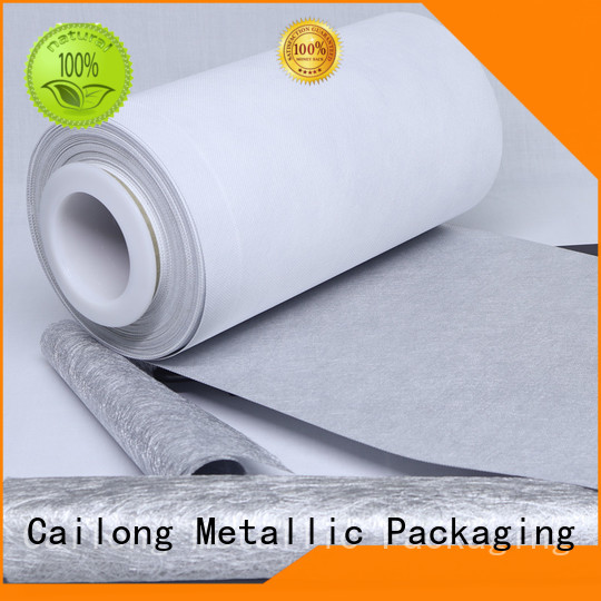 awesome metal film pvc inquire now for cosmesics
