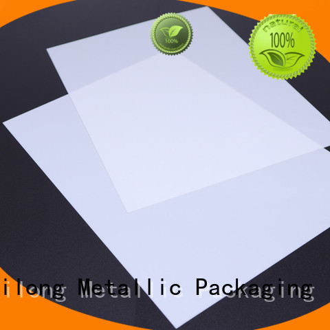 1 polycarbonate sheet factory price for liquid crystal displays