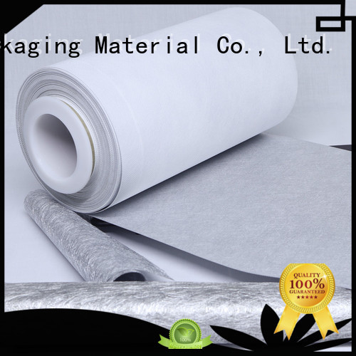 Multiple Aluminum metallic polyester film at discount used for medicine