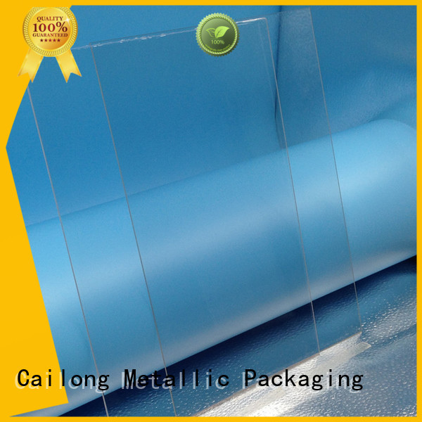 transparent polycarbonate sheet color customization for medical equipment