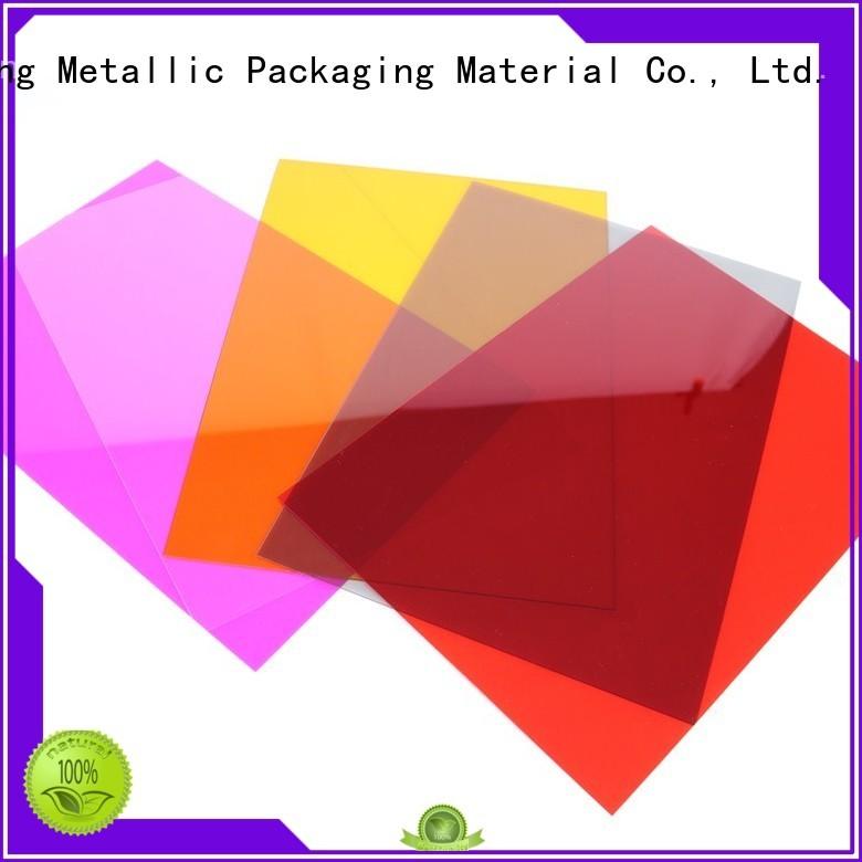 Cailong Textured polycarbonate sheet design wholesale for optical lenses