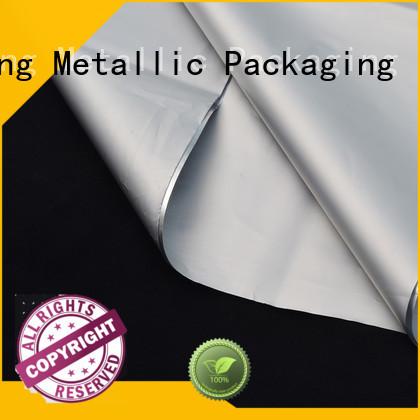 nano metal film at discount for advertising Cailong