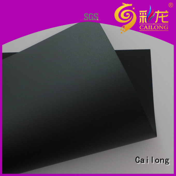 Optical Transparent polycarbonate clear plastic sheet for optical lenses