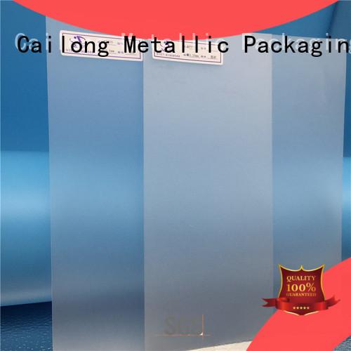 filmssheet polycarbonate online customization for aerospace