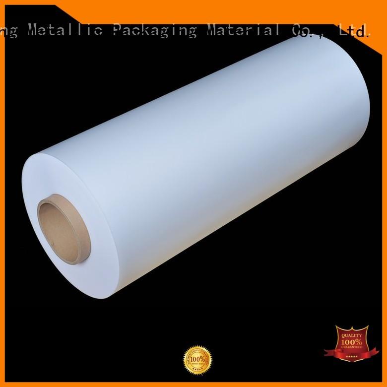 Cailong composite polycarbonate online customization for optical lenses