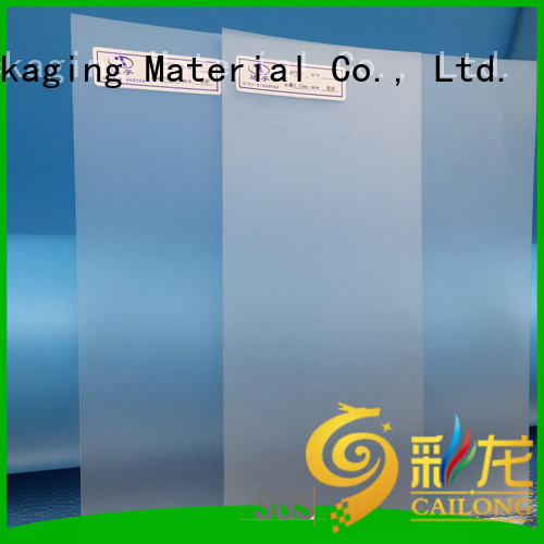 filmssheet polystyrene sheets sheetfilm for liquid crystal displays Cailong