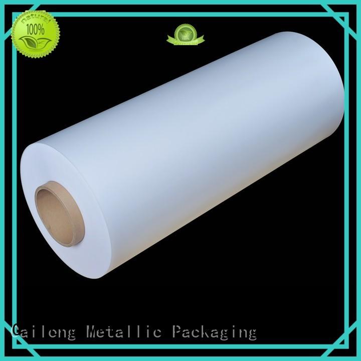 Cailong Optical Transparent transparent polycarbonate sheet for kids for aerospace