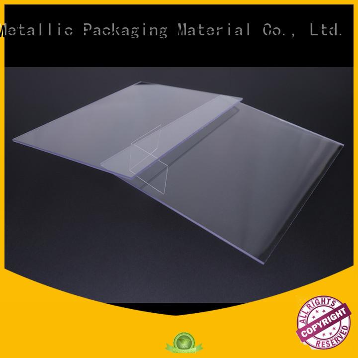 Cailong Reflective polycarbonate online sheetfilm for LED lighting