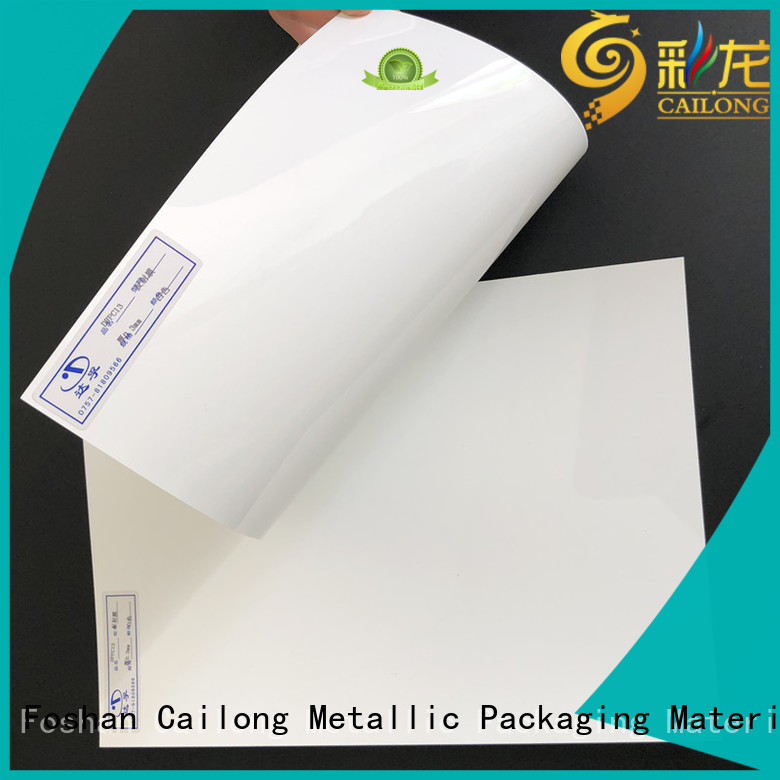Textured polystyrene sheets grade for kids for liquid crystal displays