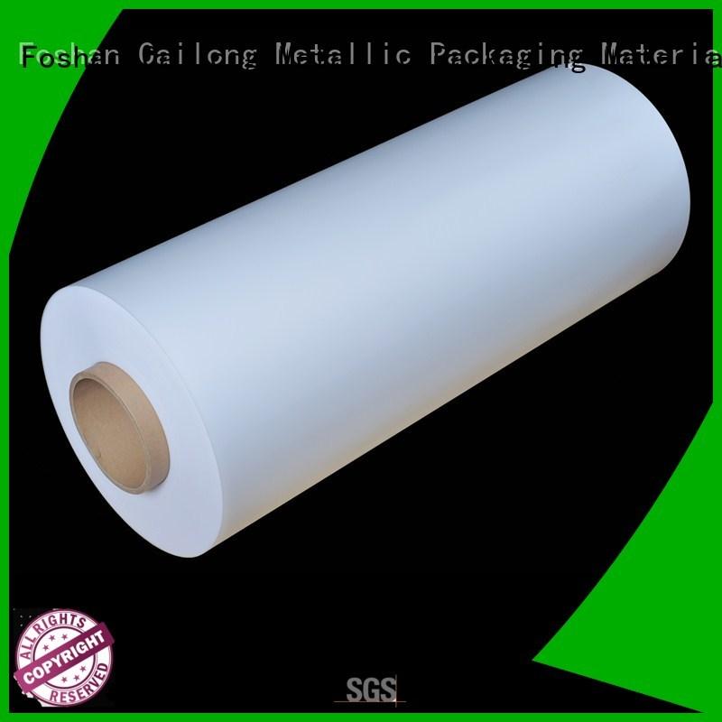 Opaque Color polycarbonate plastic reflective wholesale for electronic appliances