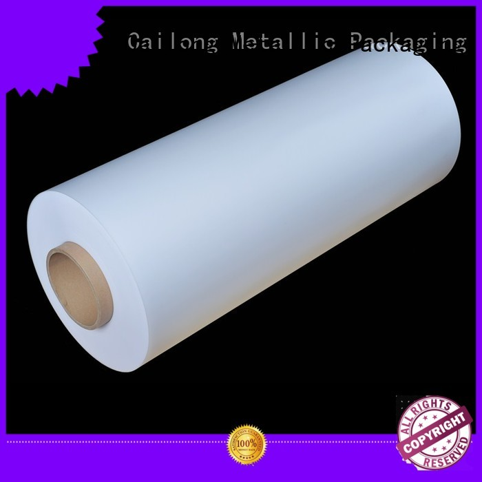 Cailong Optical Transparent polycarbonate plastic roll polycarbonate for optical lenses