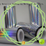 holographic plastic sheets holographic from manufacturer for Anti-counterfeit labels