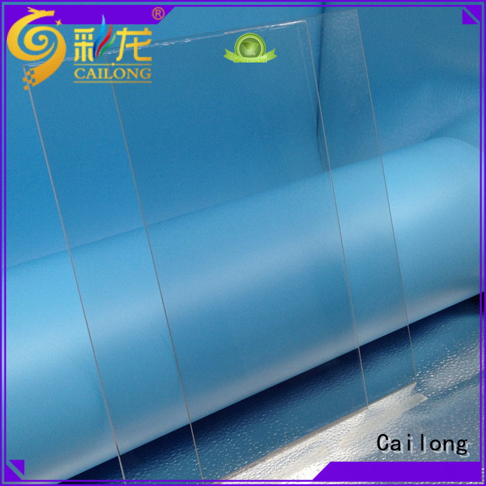 Optical Transparent transparent polycarbonate sheet sheetfilm with good price for optical disk substrates