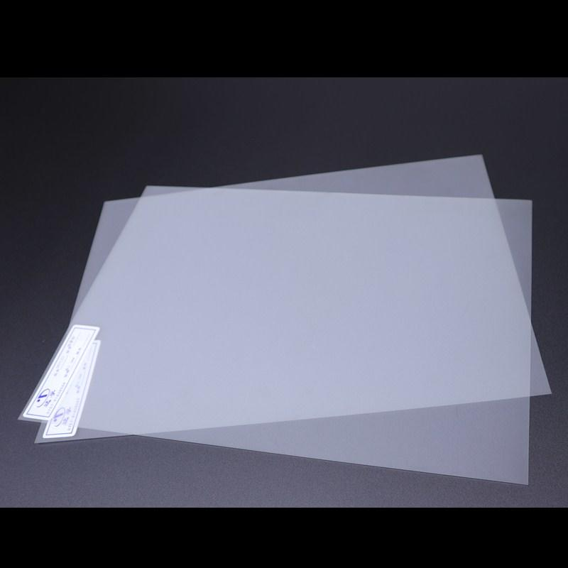 Textured Polycarbonate sheet/film-2