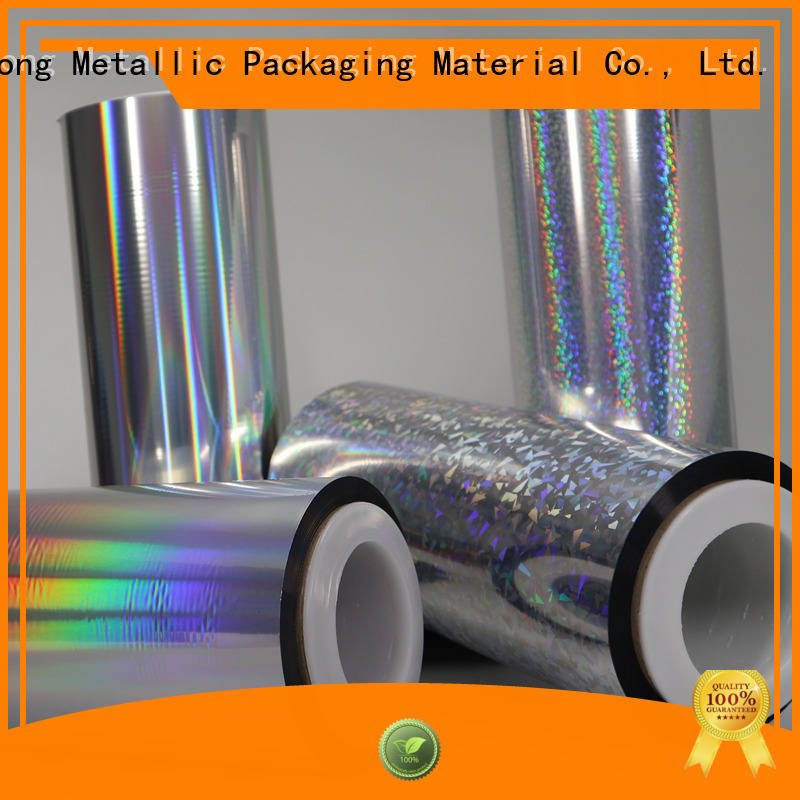 holographic plastic holographic free design for Tinplate