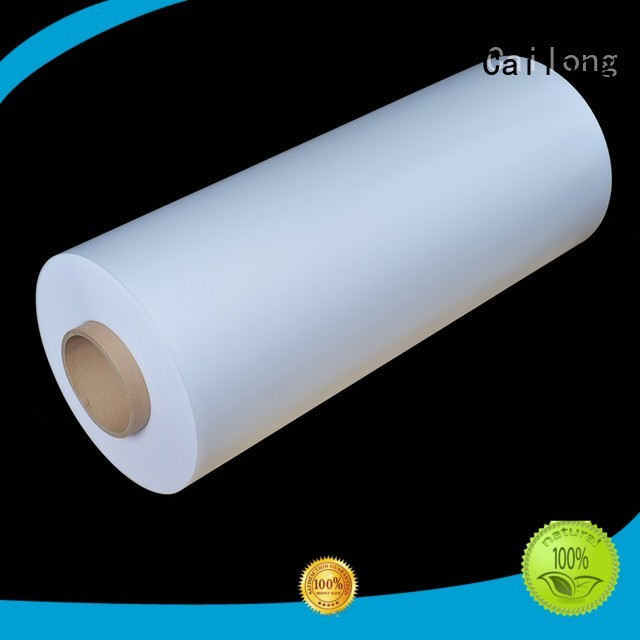 diffusing polycarbonate clear plastic sheet button design for liquid crystal displays Cailong