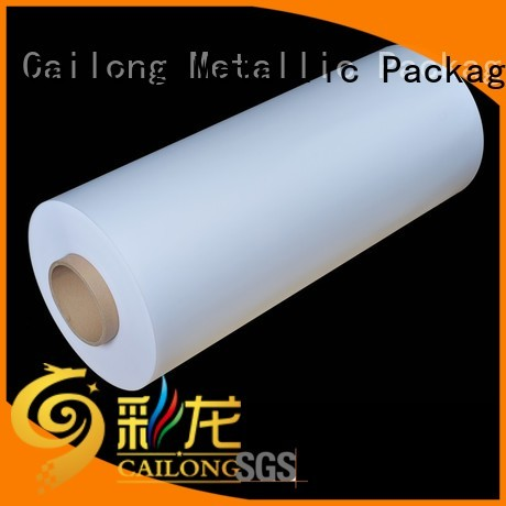 light polystyrene sheets with many colors for liquid crystal displays