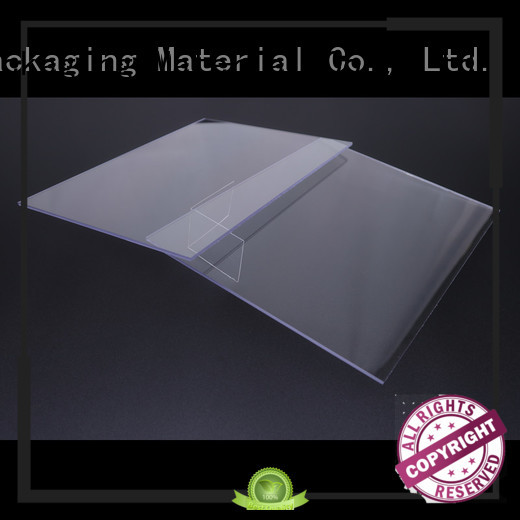 filmssheet clear plastic sheets with many colors for LED lighting
