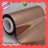 Vacuum Copper Metallized PET Film