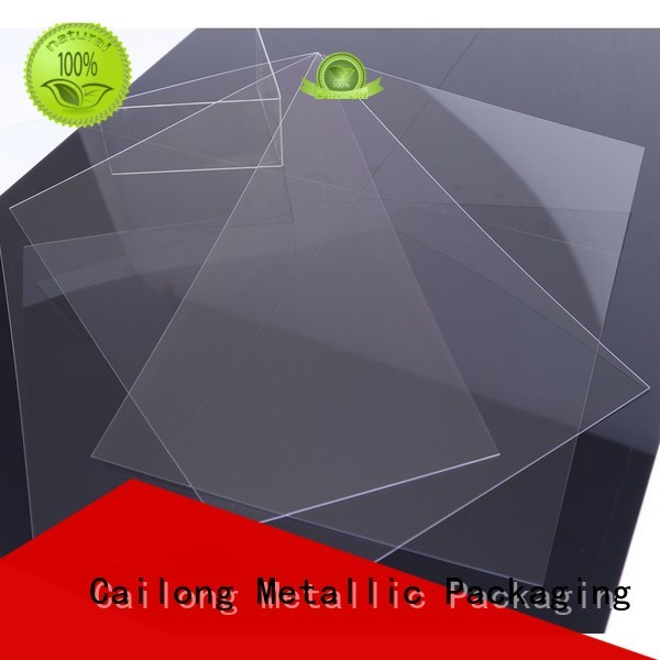 Transparent clear polycarbonate textured for kids for liquid crystal displays
