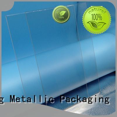 Cailong filmssheet polycarbonate plastic factory for LED lighting