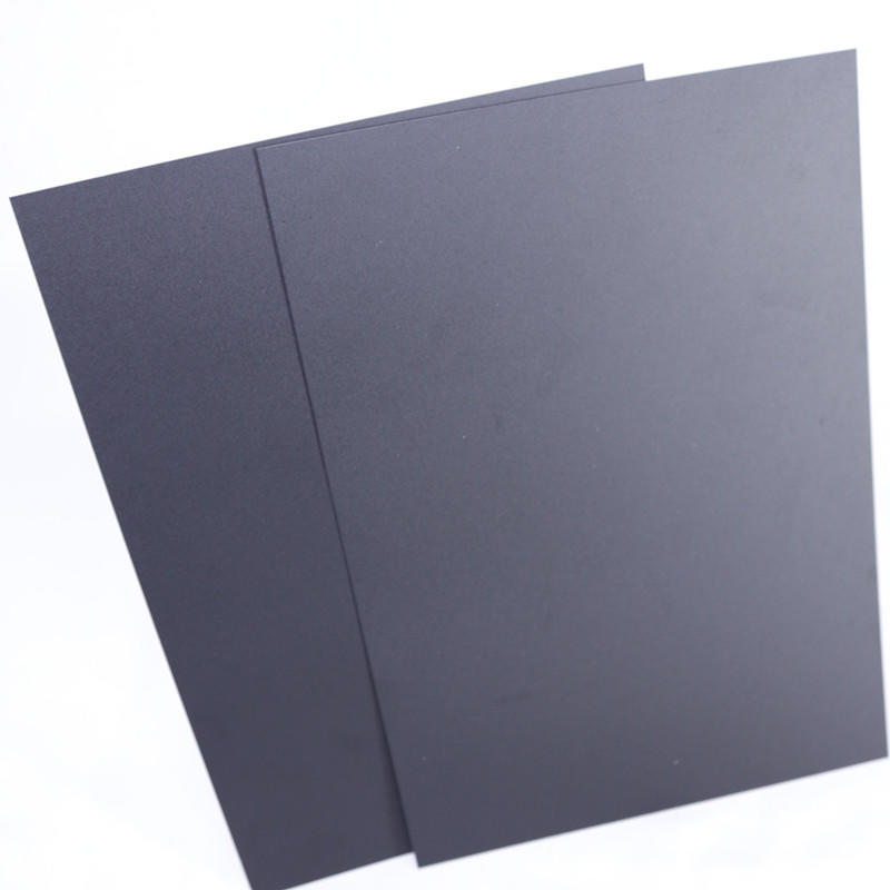 clear plastic sheets filmssheet factory price for optical disk substrates-3