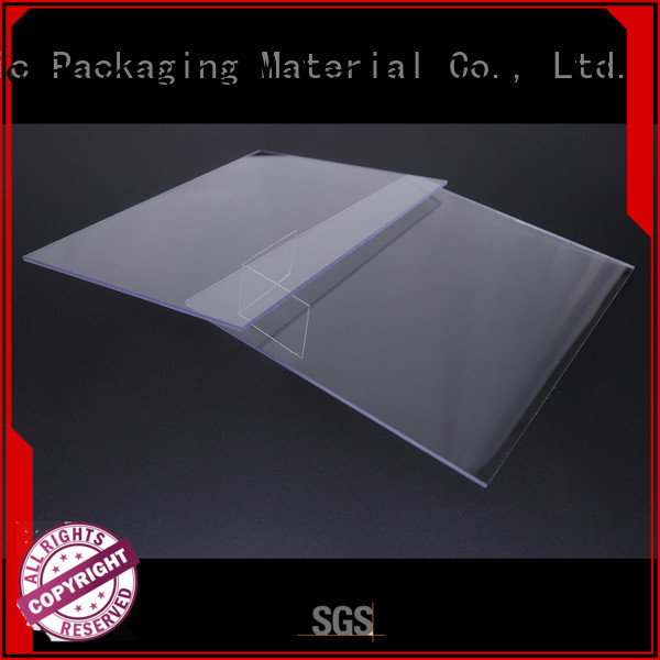 filmssheet clear polycarbonate for kids for medical equipment