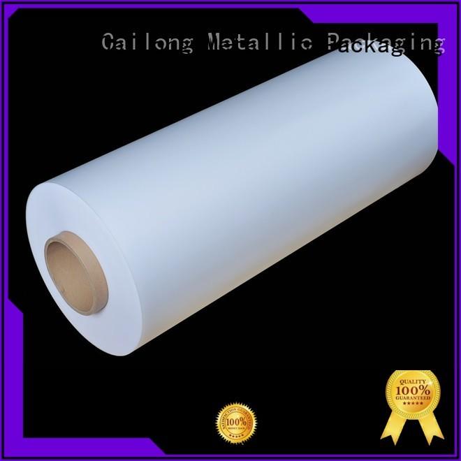 Opaque Color Polycarbonate Film/Sheet