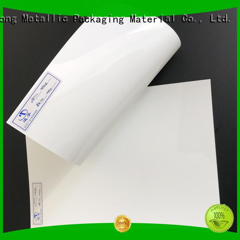Optical Transparent polycarbonate plastic grade directly sale for medical equipment