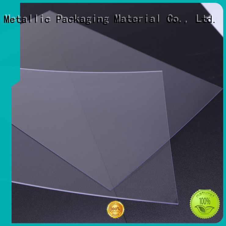 Cailong Reflective polycarbonate online textured for aerospace
