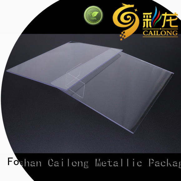 polycarbonate material composite for medical equipment Cailong
