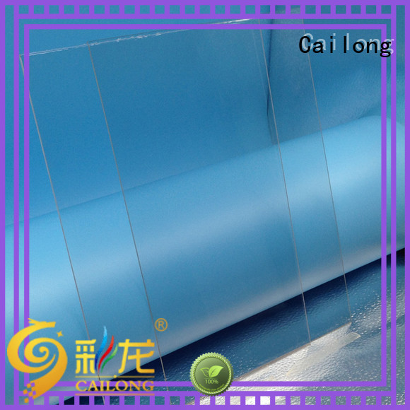 filmssheet transparent polycarbonate sheet with good price for electronic appliances