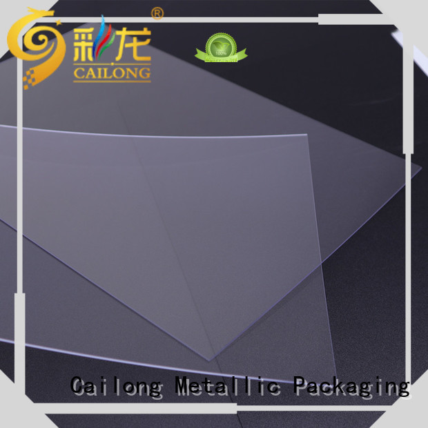 Optical Transparent polycarbonate plastic printing in different color for medical equipment