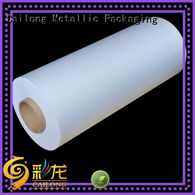 Transparent clear plastic sheets diffusing for liquid crystal displays