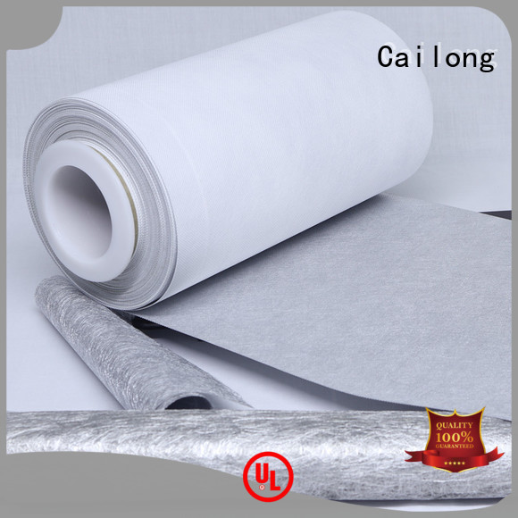 film metalized plastic check now for advertising Cailong