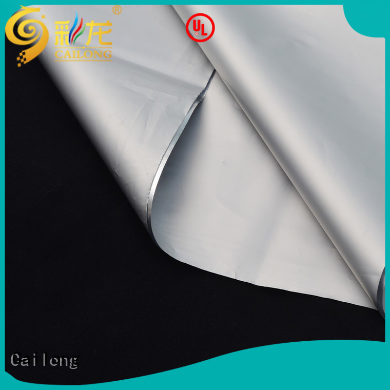 bopp metallized film inquire now for cosmesics