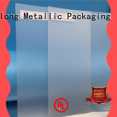 filmssheet polycarbonate plate wholesale for aerospace