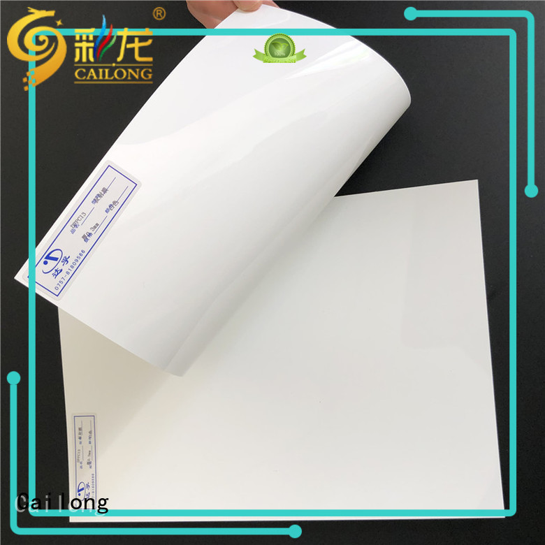 custom polycarbonate sheets for kids for LED lighting